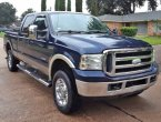 2006 Ford F-250 under $9000 in Texas