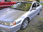 2000 Acura TL under $2000 in Rhode Island