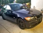 2007 BMW 325 under $6000 in California