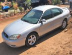 2004 Ford Taurus under $2000 in California