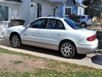 1997 Buick Regal under $2000 in Colorado