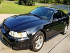 2004 Ford Mustang under $3000 in Georgia