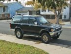 1990 Toyota 4Runner under $2000 in Colorado