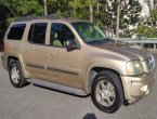 2004 Isuzu Ascender under $3000 in Georgia