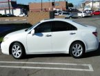 2007 Lexus ES 350 under $6000 in California
