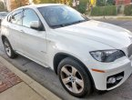 2011 BMW X6 under $22000 in Illinois