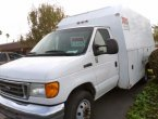 2006 Ford E-350 under $5000 in California
