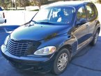 2005 Chrysler PT Cruiser under $2000 in Georgia