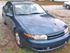 2003 Saturn L under $1000 in North Carolina