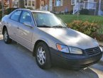 1998 Toyota Camry under $2000 in Pennsylvania