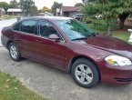 2007 Chevrolet Impala under $5000 in Oklahoma