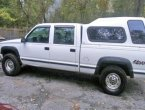 1999 Chevrolet Silverado under $5000 in Maryland