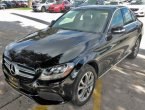 2015 Mercedes Benz 300 under $25000 in Texas
