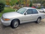 1997 Mercury Grand Marquis under $1000 in Texas