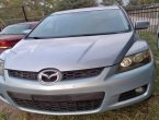 2007 Mazda CX-7 under $2000 in Florida