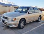 1997 Infiniti I30 under $2000 in Utah