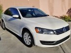 2013 Volkswagen Passat under $7000 in Nevada