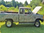 1991 Ford Ranger under $1000 in North Carolina