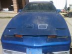 1985 Pontiac Trans AM under $5000 in California