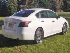 2015 Nissan Altima under $13000 in Minnesota
