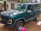 1995 Chevrolet 1500 under $2000 in Georgia