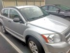 2008 Dodge Caliber under $4000 in Colorado