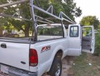 2004 Ford F-250 under $5000 in Oklahoma