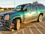 2007 GMC Yukon under $10000 in Texas