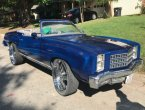 1977 Chevrolet Monte Carlo under $7000 in Texas