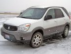 2003 Buick Rendezvous under $2000 in California