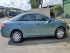 2010 Toyota Camry under $6000 in Texas
