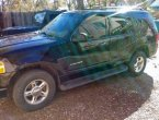 2004 Ford Explorer under $4000 in Colorado