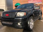 2007 Ford F-150 under $11000 in Massachusetts
