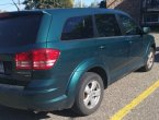 2009 Dodge Journey under $3000 in Minnesota