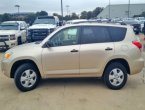 2006 Toyota RAV4 under $8000 in Texas