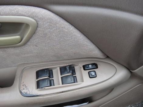 Most Reliable Used Cars Under 5000 >> Used Toyota Camry LE '99 For Sale Under $5000 in South FL - Autopten.com