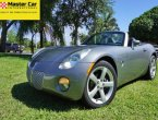 2006 Pontiac Solstice in Florida
