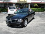 2010 Dodge Charger under $16000 in Florida