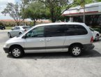 SOLD — Cheap Minivan for sale under $2000