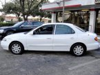 2000 Hyundai Elantra under $2000 in Florida