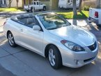 2004 Toyota Solara under $8000 in Arizona