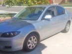 2008 Mazda Mazda3 under $3000 in California