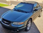 2000 Chrysler Sebring under $2000 in Arizona