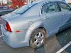 2008 Chevrolet Malibu under $4000 in Washington