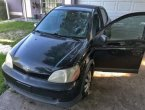 2000 Toyota Echo under $2000 in Florida