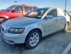 2004 Volvo S40 under $3000 in California