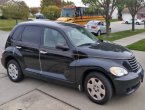 2008 Chrysler PT Cruiser under $2000 in Indiana