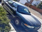2000 Buick LeSabre under $2000 in Colorado