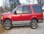 2004 Ford Expedition under $3000 in Tennessee