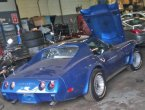 1970 Chevrolet Corvette under $18000 in Pennsylvania